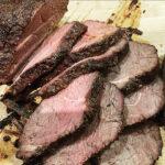 Goulash met rundvlees